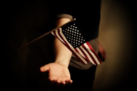 """The """"Hidden Hand"""" Supporting U.S. Markets – The U.S. Corporates"""