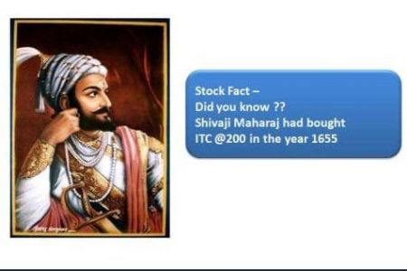 India's Top Meme Stock and Lessons From Mirth